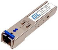 SFP модуль GL-OT-SG20SC1-1310-1550-I-D