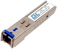 SFP модуль GL-OT-SG20SC1-1550-1310-I-D