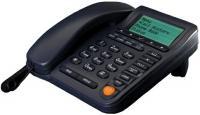 IP-телефон GL-VP-140P