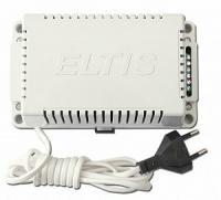 Дополнительное устройство Eltis PS2-C2