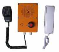 Оборудование для системы диспетчерской связи GC-6004C1