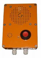 Оборудование для системы диспетчерской связи GC-4017M3