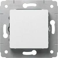 Оборудование для системы палатной сигнализации и связи 773646