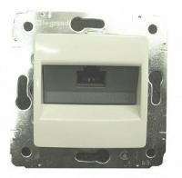 Оборудование для системы палатной сигнализации и связи CJ-101L (773641)