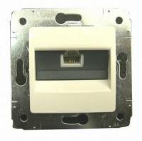 Оборудование для системы палатной сигнализации и связи CT-101L (773638)