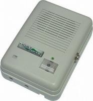 Оборудование для системы палатной сигнализации и связи DR-201N