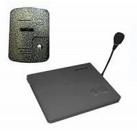 Оборудование для системы палатной сигнализации и связи HostCall-RK.03