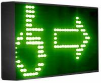Оборудование для системы палатной сигнализации и связи LB-1.01G (Зеленый)