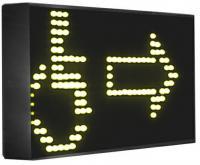 Оборудование для системы палатной сигнализации и связи LB-1.01W (Белый)