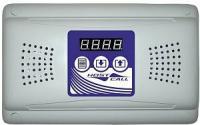 Оборудование для системы палатной сигнализации и связи MP-231W2