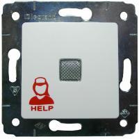 Оборудование для системы палатной сигнализации и связи К-03Т