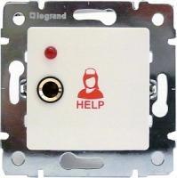 Оборудование для системы палатной сигнализации и связи КР-01