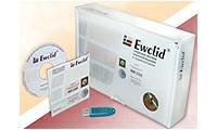 Ewclid Ewclid Web-2