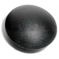 Метки акусто-магнитные