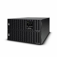Блоки питания CyberPower ББП OL6000ERT3UDM