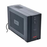 Блок питания APC Back-UPS BX1100CI-RS