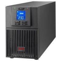 Блок питания APC Easy UPS SRV1KIL