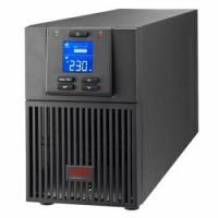 Блок питания APC Easy UPS SRV6KRIL