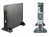Блок питания APC Smart-UPS SURT1000XLIM