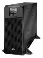 Блок питания APC Smart-UPS SRT6KXLI