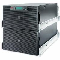 Блок питания APC Smart-UPS SURT20KRMXLI