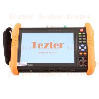 Тестер для CCTV TIP-H-M-7