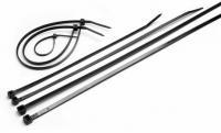 Стяжки нейлоновые Cabeus CTBL-100