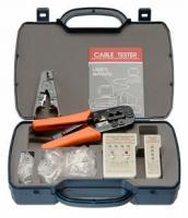 Наборы иструментов для кабеля