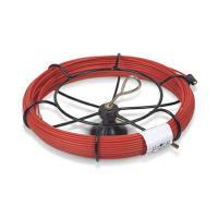 Протяжка для кабеля Cabeus Pull-M1-3,5-10m