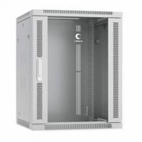 Телекоммуникационные шкафы 19