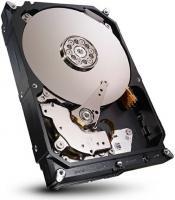 Жесткий диск SeagateST10000VX0004