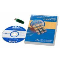 Платы Agat-Analyze/60 Standard