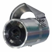 Взрывозащищенная AHD видеокамера