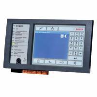 Оборудование Bosch MPC-8000-C