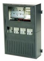 Оборудование Bosch CPH 0006 A