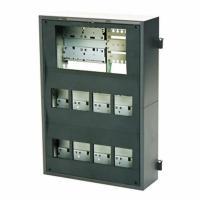 Оборудование Bosch MPH 0010 A