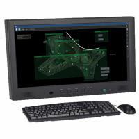 Оборудование Bosch FSM-5000-EP