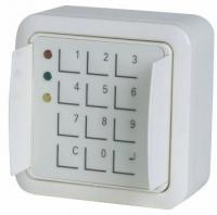 Оборудование Bosch 4998113948