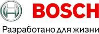 Оборудование Bosch ASL-APE3P-VIDB