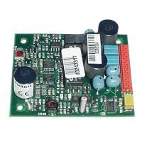 Оборудование Bosch PRAESIDEO LBB4440/00