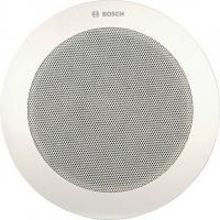 Громкоговорители Bosch LC4-UC24E