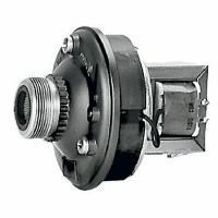 Громкоговорители Bosch LBN9001/00