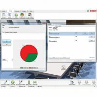 Оборудование Bosch DCN-SWPV-E