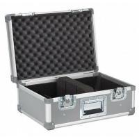 Оборудование Bosch DCN-FCIDSK