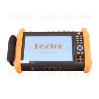 Тестер для CCTV TIP-HOL-MT-7