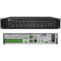 Система оповещения LPA-EVA-8500