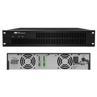 Система оповещения LPA-EVA-2240