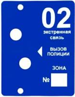 03.01.07.04~ Коммутационные устройства и приборы