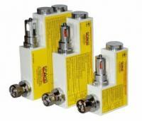 Модуль газового пожаротушения Импульс-М100