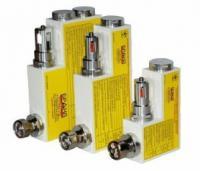 Модуль газового пожаротушения Импульс-М300
